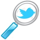 monitoreo-socialtrending-2