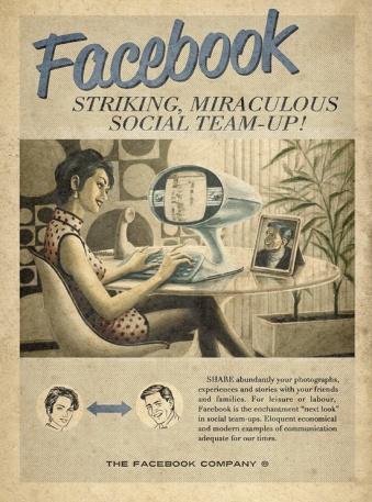 facebook-ad-20100806-195454