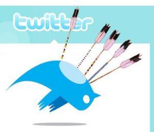 kill-twitter