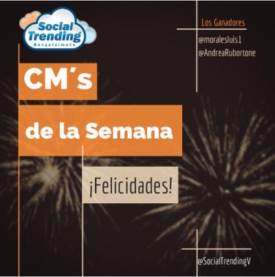 CMDeLaSemana2