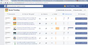 estadísticas de facebook del post-jpg