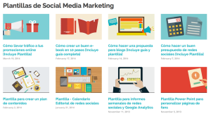 plantillas-de-social-media-marketing