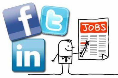 trabajo-redes-sociales (1)