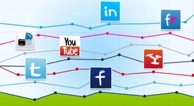 metricas-redes-sociales