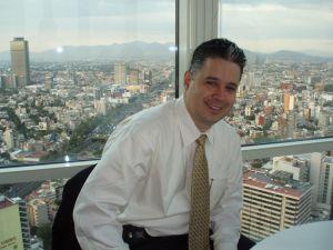 Jesús Hoyos