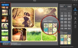 fotor-for-windows-screenshot-05