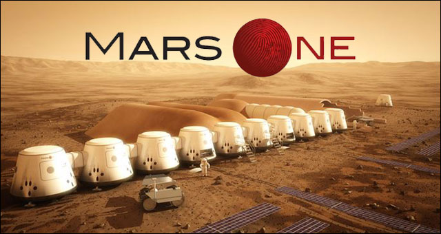 Mars-One-Big-Brother-Gran-Hermano-humanos-en-Marte-colonia-humana-en-marte-espacio-blog-de-hitsbook
