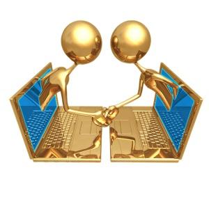 En la comodidad de tu hogar aprenderás a gestionar las redes sociales