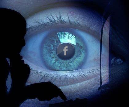 facebook-el-gran-hermano
