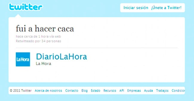 lahora_hacer_caca_fail