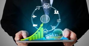 estrategia digital redes social 2.0