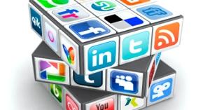 estrategia digital redes social