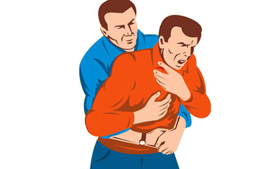 maniobra-heimlich-ahogamiento-primeros-auxilios