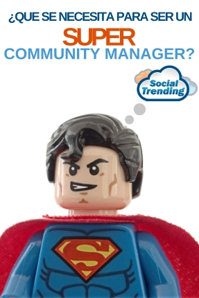 blog-que-se-necesita-para-ser-un-super-community-manager