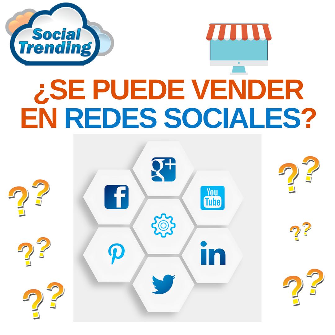 se-puede-vender-en-redes-sociales